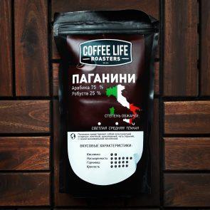 kofe-paganini