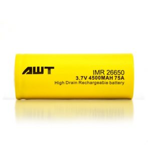 akkumulyatornaya-batareya-awt-26650-4500-mah-75a