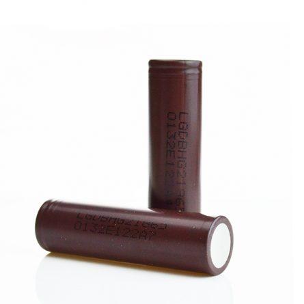 akkumulyatornaya-batareya-lg-hg2-18650