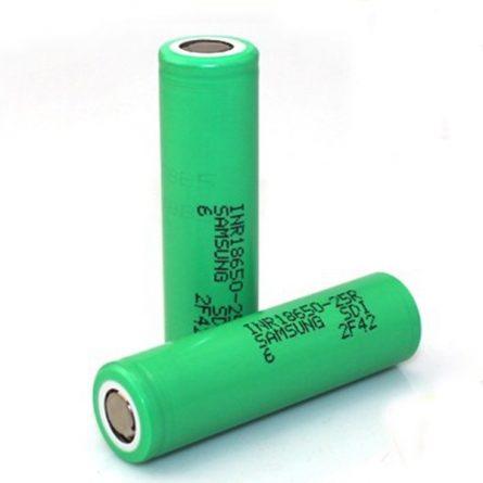akkumulyatornaya-batareya-samsung-inr-25r-18650