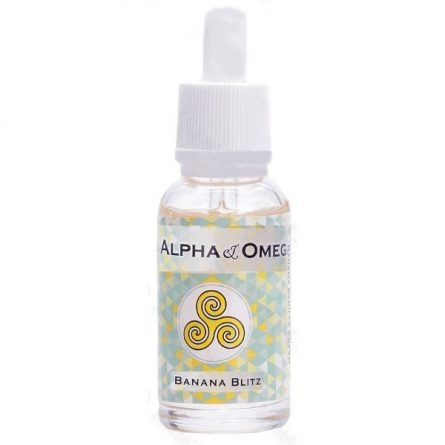 alpha-omega-banana-blitz-30-ml