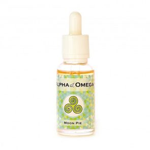 alpha-omega-moon-pie-30-ml