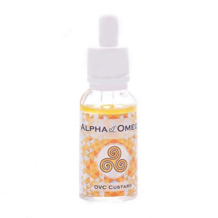 alpha-omega-ovc-custard-30-ml