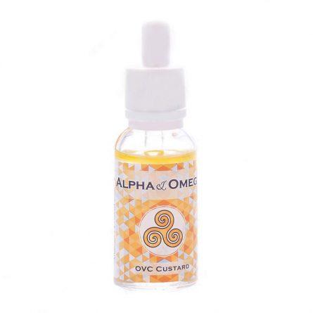 alpha-omega-ovc-custard-30-ml