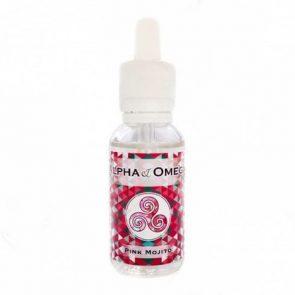 alpha-omega-pink-mojito-30-ml