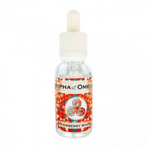 alpha-omega-strawberry-shake-30-ml