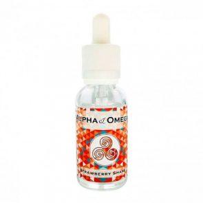 alpha-omega-strawberry-shake-30-ml