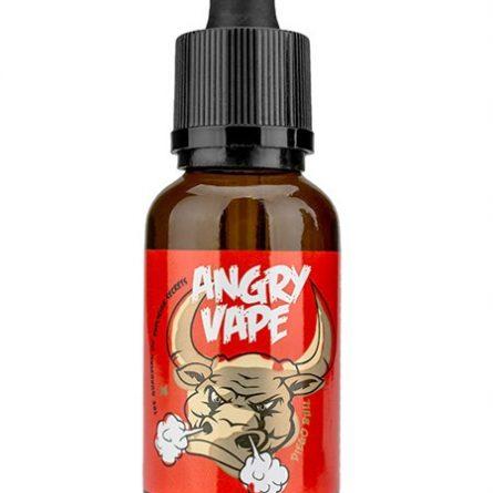 angry-vape-diego-bull-30ml
