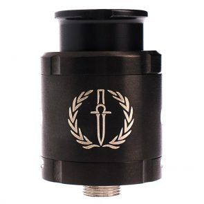 aria-built-orion-eos-rda