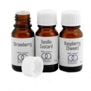 aromatizatory-the-perfumers-apprentice-tpa