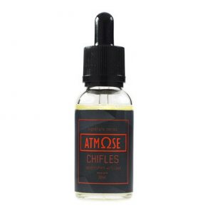 atmose-chifles-30-ml
