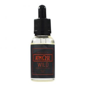 atmose-wild-30-ml