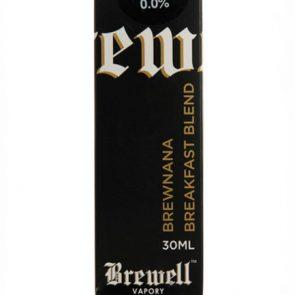brewell-vapory-123