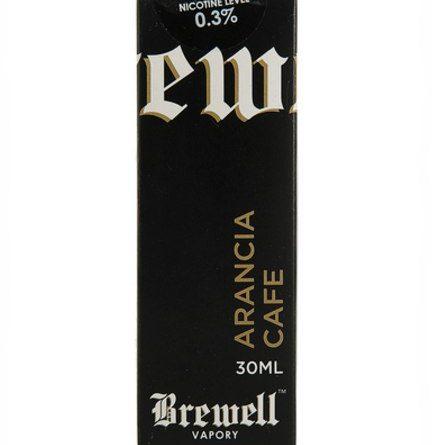 brewell-vapory-72