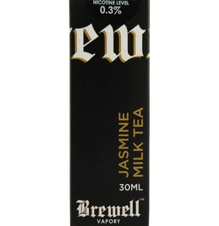brewell-vapory-88