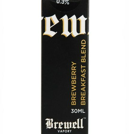 brewell-vapory-9