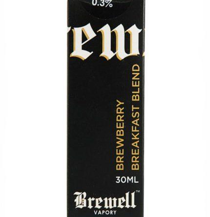 brewell-vapory-9