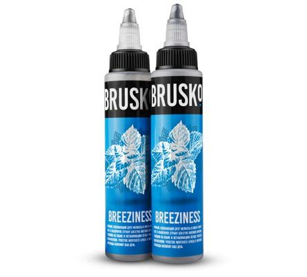 brusko-breeziness-60-ml