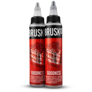brusko-goodness-60-ml
