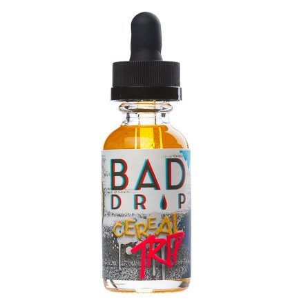 bad-drip-cereal-trip-30-ml