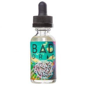 bad-drip-farleys-gnarly-sauce-30-ml