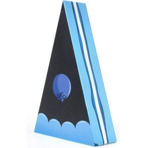cake-vapors-blue-velvet-30-ml