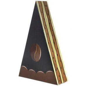 cake-vapors-tiramisu-30-ml