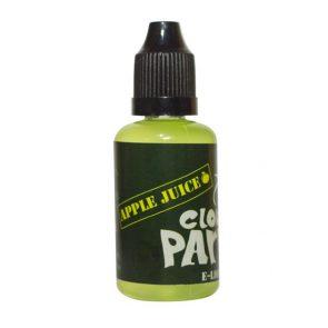 cloud-parrot-apple-juice-30-ml