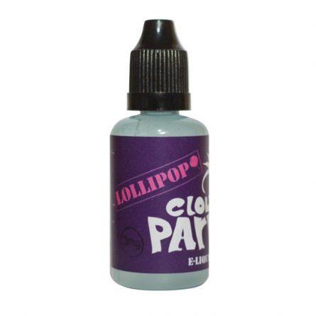 cloud-parrot-lollipop-30-ml