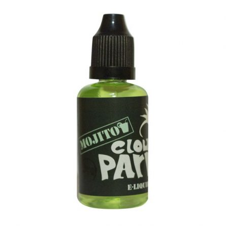 cloud-parrot-mojito-30-ml