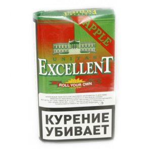 "Сигаретный табак Excellent ""Apple"""