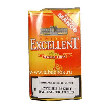 """Сигаретный табак Excellent """"Mango"""""""