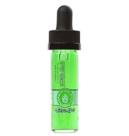 gemini-vapors-adam-eve-15-ml