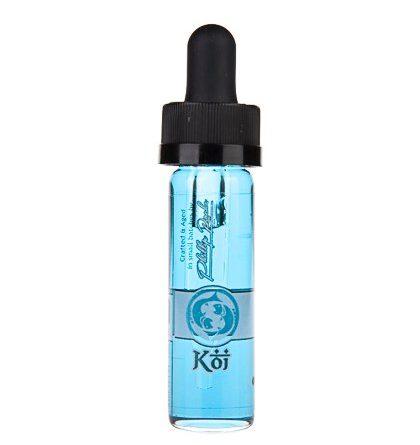 gemini-vapors-koi-15-ml