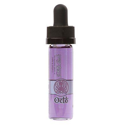 gemini-vapors-octo-15-ml