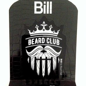 greben-dlya-borody-bill-for-beardclub