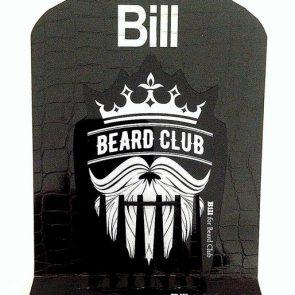 greben-dlya-borody-bill-for-beardclub