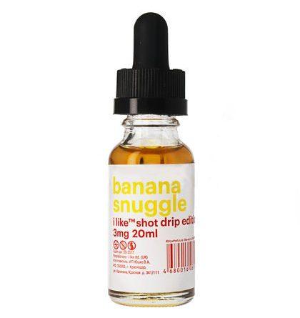 i-like-shot-drip-edition-banana-snuggle-glass-20-ml