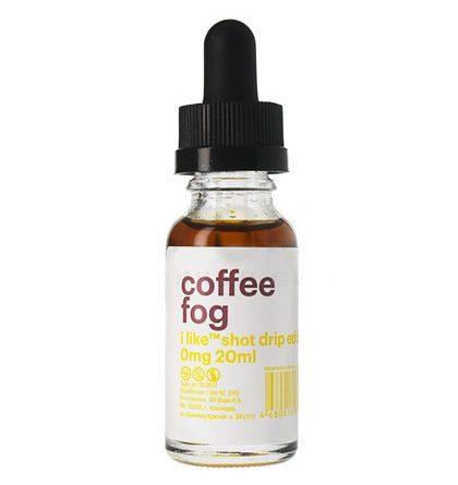 i-like-shot-drip-edition-coffee-fog-20-ml