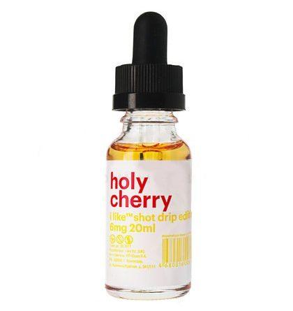 i-like-shot-drip-edition-holy-cherry-20-ml