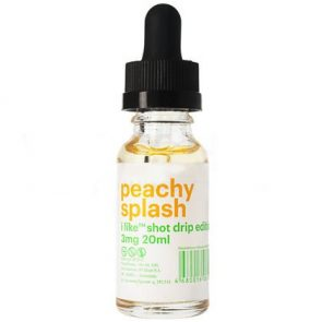 i-like-shot-drip-edition-peachy-splash