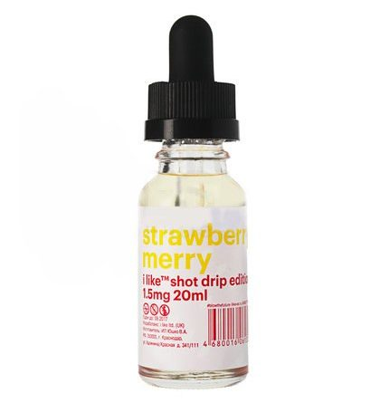 i-like-shot-drip-edition-strawberry-merry-20-ml
