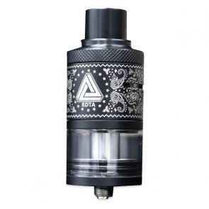 ijoy-limitless-rdta-plus