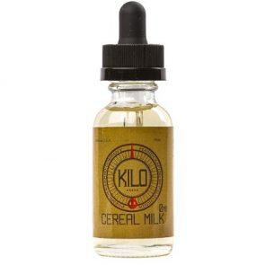 kilo-cereal-milk-15-ml