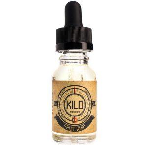 kilo-fruit-whip-15-ml
