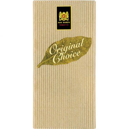 """Трубочный табак Mac Baren """"Original Choice"""""""