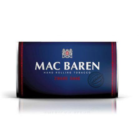 """Сигаретный табак Mac Baren """"Zware Shag"""""""