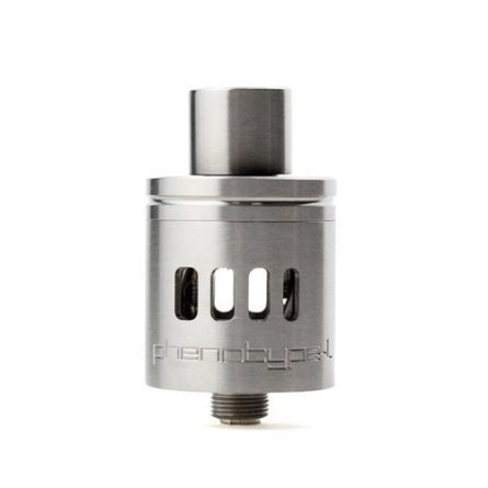 madaotech-phenotype-l-rda