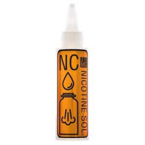 osnova-dlya-zhidkostej-s-nikotinom