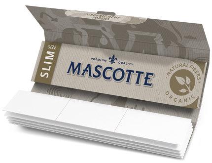 sigaretnaya-bumaga-mascotte-slim-size-organic-combi-pack
